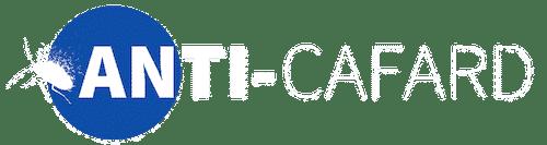 ANTI-CAFARD